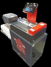 3D-PROD avec zibox.png