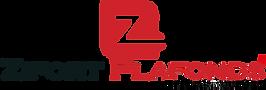 nouveau logo 2-01.png