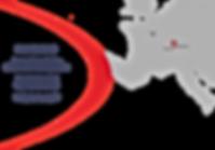 injection plastiques bi-matière , Société injection plastique, injection plastique partenaire, entreprie injection plastique, sous-traitant en injection plastique, sous traitant plastique, entreprise spécialisée injection plastique, sous-traitant plasturgie, plasturgiste, entreprise france injection plastique, injection medical plastique, socité plasturgie en injection, fabrication piece plastique - Sous-traitant plastique medical, Sous-traitant plastique bi-matière multi-empreintes, haute cadences , Sous-traitant plastique marina,Sous-traitant plastique batiment, Sous-traitant plastique industrie, Sous-traitant plastique jouet, Société injection plastique, injection plastique partenaire, entreprie injection plastique, sous-traitant en injection plastique, sous traitant plastique, entreprise spécialisée injection plastique, sous-traitant plasturgie, plasturgiste, entreprise france injection plastique, injection medical plastique, socité plasturgie en injection, fabrication piece capsul