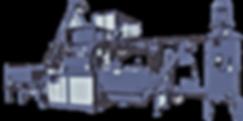 fournisseur plaque d'immatriculation - fabricant - Zifort immatriculation - Plaque immatriculation- plusieurs niveaux de sécurité - Zifort immatriculation - Grossiste plaque immat - Fournisseur machine à plaque immatriculation