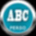 Fournisseur plaque immatriculation - Fabricant de plaque d'immatriculation - Fournisseur machine à plaque - Zifort immatriculation - Plaque immatriculation distributeur - Grossiste plaqu d'immatriculation - plaque immatriculation