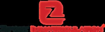 fournisseur de plaque d'immatriculation - Utac fabricant de plaque d'immatriculation - fournisseur plaque d'immatriculation - fabricant - Zifort immatriculation - Plaque immatriculation - Fournisseur plaque immatriculation - Fabricant plaque immatriculation - Grossiste plaque d'immatriculation - Grossiste plaque d'immatriculation - Grossiste equipement auto - Distributeur piece auto - Fournisseur machine à plaque - Fournisseur plaque vierge - Fabricant machine à plaque
