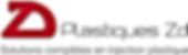 Société injection plastique, injection plastique partenaire, entreprie injection plastique, sous-traitant en injection plastique, sous traitant plastique, entreprise spécialisée injection plastique, sous-traitant plasturgie, plasturgiste, entreprise france injection plastique, injection medical plastique, socité plasturgie en injection, fabrication piece plastique - Sous-traitant plastique medical, Sous-traitant plastique bi-matière multi-empreintes, haute cadences , Sous-traitant plastique marina,Sous-traitant plastique batiment, Sous-traitant plastique industrie, Sous-traitant plastique jouet, Société injection plastique, injection plastique partenaire, entreprie injection plastique, sous-traitant en injection plastique, sous traitant plastique, entreprise spécialisée injection plastique, sous-traitant plasturgie, plasturgiste, entreprise france injection plastique, injection medical plastique, socité plasturgie en injection, fabrication piece capsule