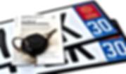 logo_690x405_turbo_carte_grise_plaque.pn