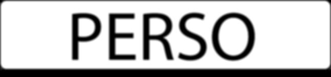 plaque d'immatriculation fabricant - Fournisseur plaque immatriculation - Fabricant de plaque d'immatriculation - Fournisseur machine à plaque - Zifort immatriculation - Plaque immatriculation distributeur - Grossiste plaqu d'immatriculation - plaque immatriculation