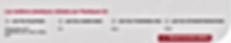 Société injection plastique, injection plastique partenaire, entreprie injection plastique, sous-traitant en injection plastique, sous traitant plastique, entreprise spécialisée injection plastique, sous-traitant plasturgie, plasturgiste, entreprise france injection plastique, injection medical plastique, socité plasturgie en injection, fabrication piece plastique