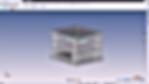 conception pièce plastique, Société injection plastique, injection plastique partenaire, entreprie injection plastique, sous-traitant en injection plastique, sous traitant plastique, entreprise spécialisée injection plastique, sous-traitant plasturgie, plasturgiste, entreprise france injection plastique, injection medical plastique, socité plasturgie en injection, fabrication piece plastique - Sous-traitant plastique medical, Sous-traitant plastique bi-matière multi-empreintes, haute cadences , Sous-traitant plastique marina,Sous-traitant plastique batiment, Sous-traitant plastique industrie, Sous-traitant plastique jouet, Société injection plastique, injection plastique partenaire, entreprie injection plastique, sous-traitant en injection plastique, sous traitant plastique, entreprise spécialisée injection plastique, sous-traitant plasturgie, plasturgiste, entreprise france injection plastique, injection medical plastique, socité plasturgie en injection, fabrication piece capsule