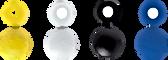 fournisseur plaque d'immatriculation - fabricant - Zifort immatriculation - Plaque immatriculation - Fournisseur plaque immatriculation - Fabricant de plaque d'immatriculation - Fournisseur machine à plaque - Zifort immatriculation - Plaque immatriculation distributeur - Grossiste plaqu d'immatriculation - plaque immatriculation