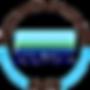 Utac fabricant de plaque d'immatriculation - fournisseur plaque d'immatriculation - fabricant - Zifort immatriculation - Plaque immatriculation - Fournisseur plaque immatriculation - Fabricant plaque immatriculation - Grossiste plaque d'immatriculation - Grossiste plaque d'immatriculation - Grossiste equipement auto - Distributeur piece auto - Fournisseur machine à plaque - Fournisseur plaque vierge - Fabricant machine à plaque