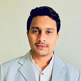 Dr. Amarnath CB.jpeg