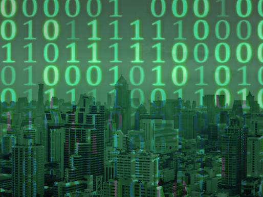A Parallel Universe of Building Data Management.