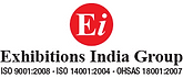 exhibition india group.png