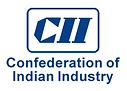 CII.png