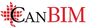 Canbim-New-Logo-May2017-RED-800px.png