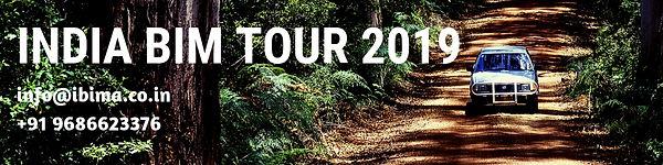 india bim tour 2019.jpg