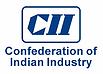CII.webp