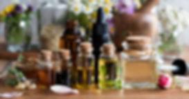 best-aromatherapy-oils-4.jpg