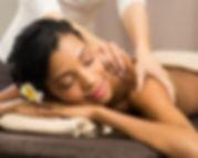 aromatherapy-massage-nyc.jpg