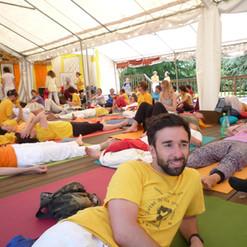 Professeur de Yoga.JPG