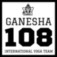 GANESHA 108 - YOGA