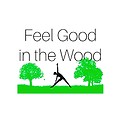 FEELGOODLOGO.png