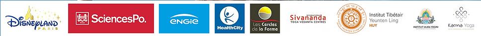 logos entreprises.png