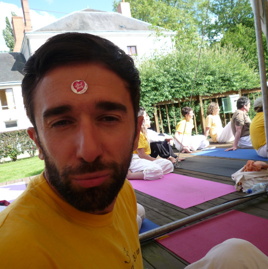 Formation professeur de Yoga.JPG
