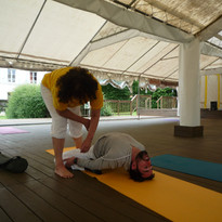Yoga Devenir professeur.JPG