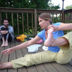 Enseigner le Yoga.JPG
