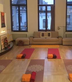L'atelier de Yoga 2_edited.jpg