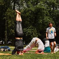 Cours de Yoga 2.jpg