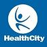 healthcity-nederland-squarelogo-14308375