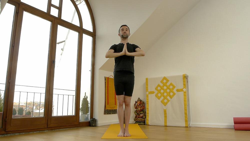 Qu'est-ce que le Yoga ?
