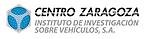 cz logo.png