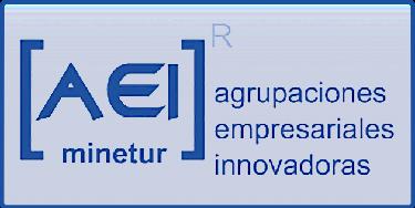 Concesión de ayuda para el desarrollo del proyecto RAC3D