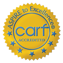 carf.png