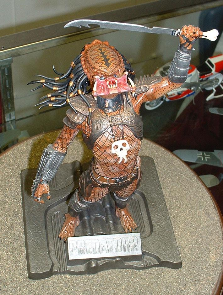 predator2a