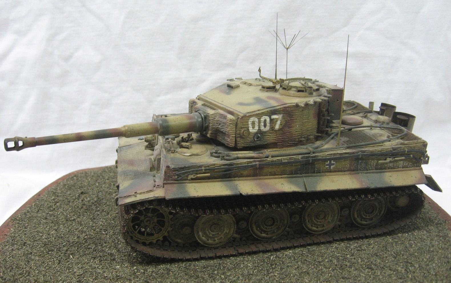 jeff-models-7