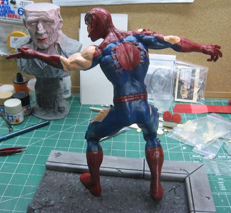 spiderman-new-4