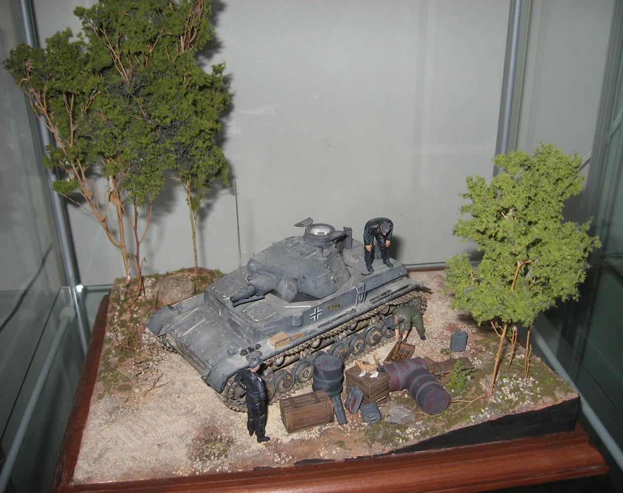 jeff-models-2