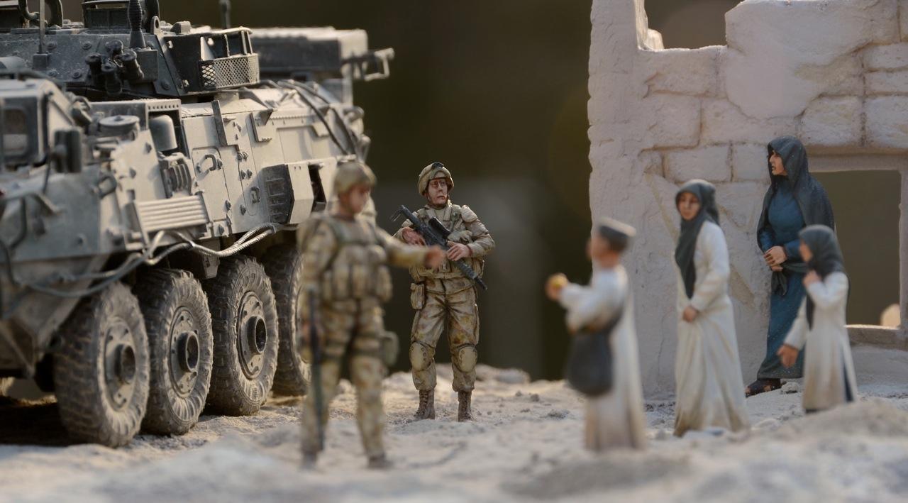 afghanistandiorama-50-004