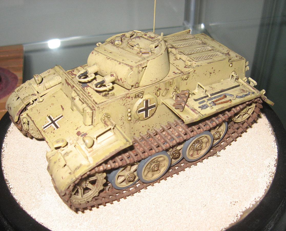 jeff-models-3