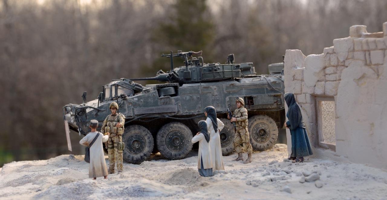 afghanistandiorama-50-009