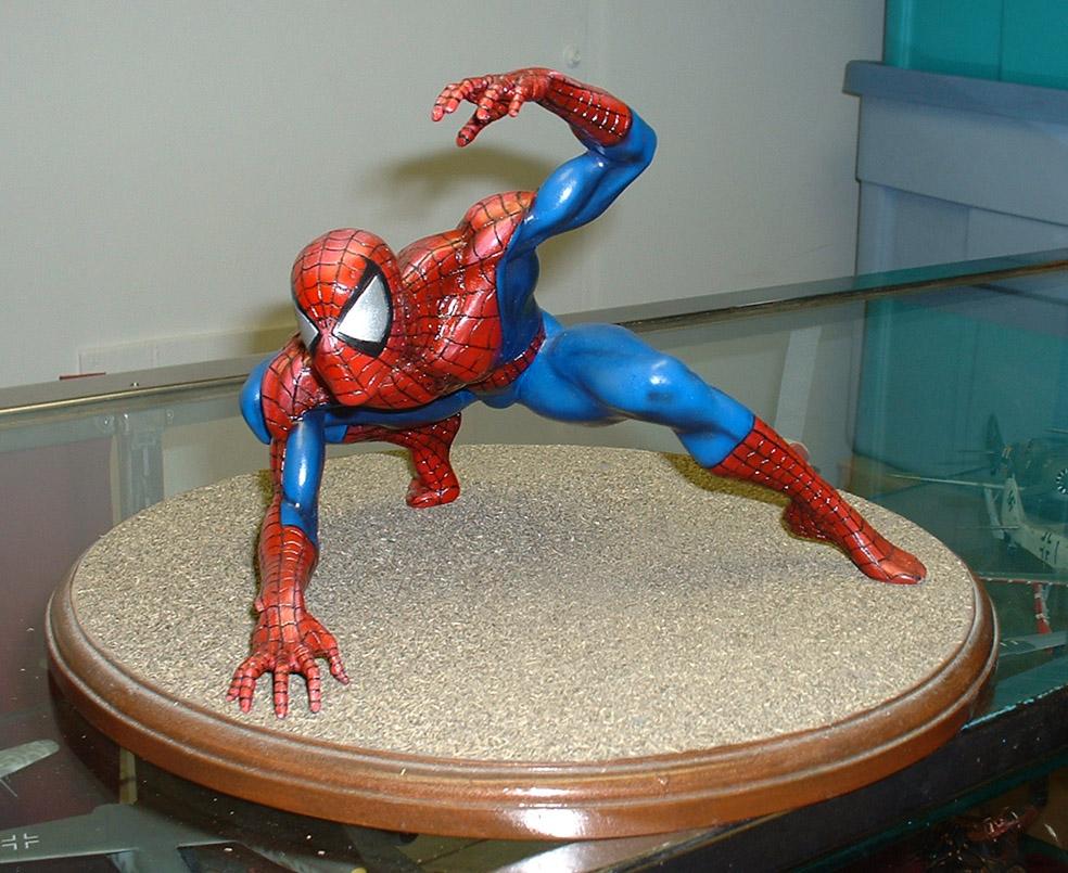 spiderman3a