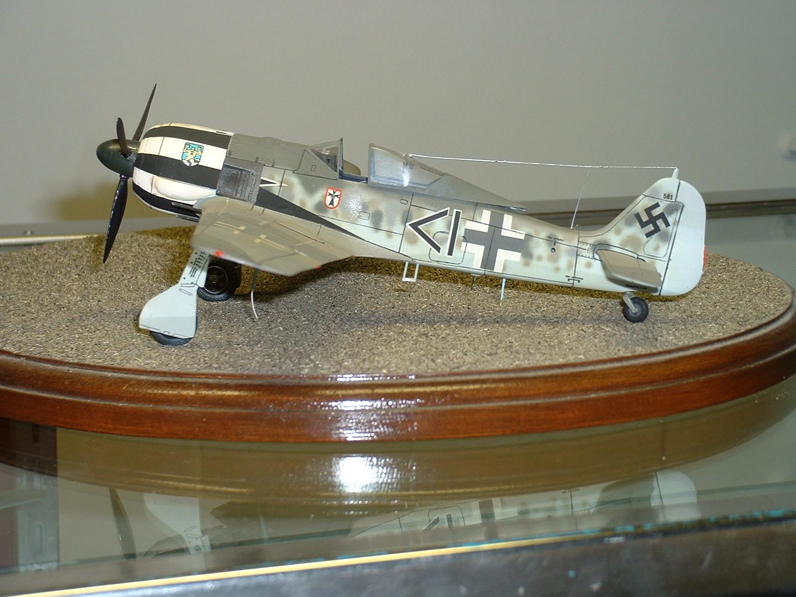 fw190a-4-3