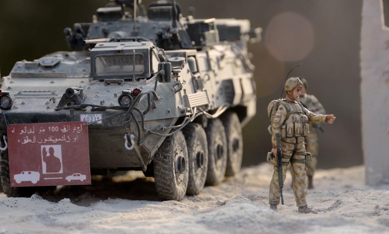 afghanistandiorama-50-006