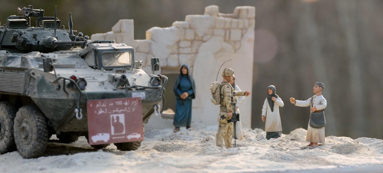 afghanistandiorama-50-010