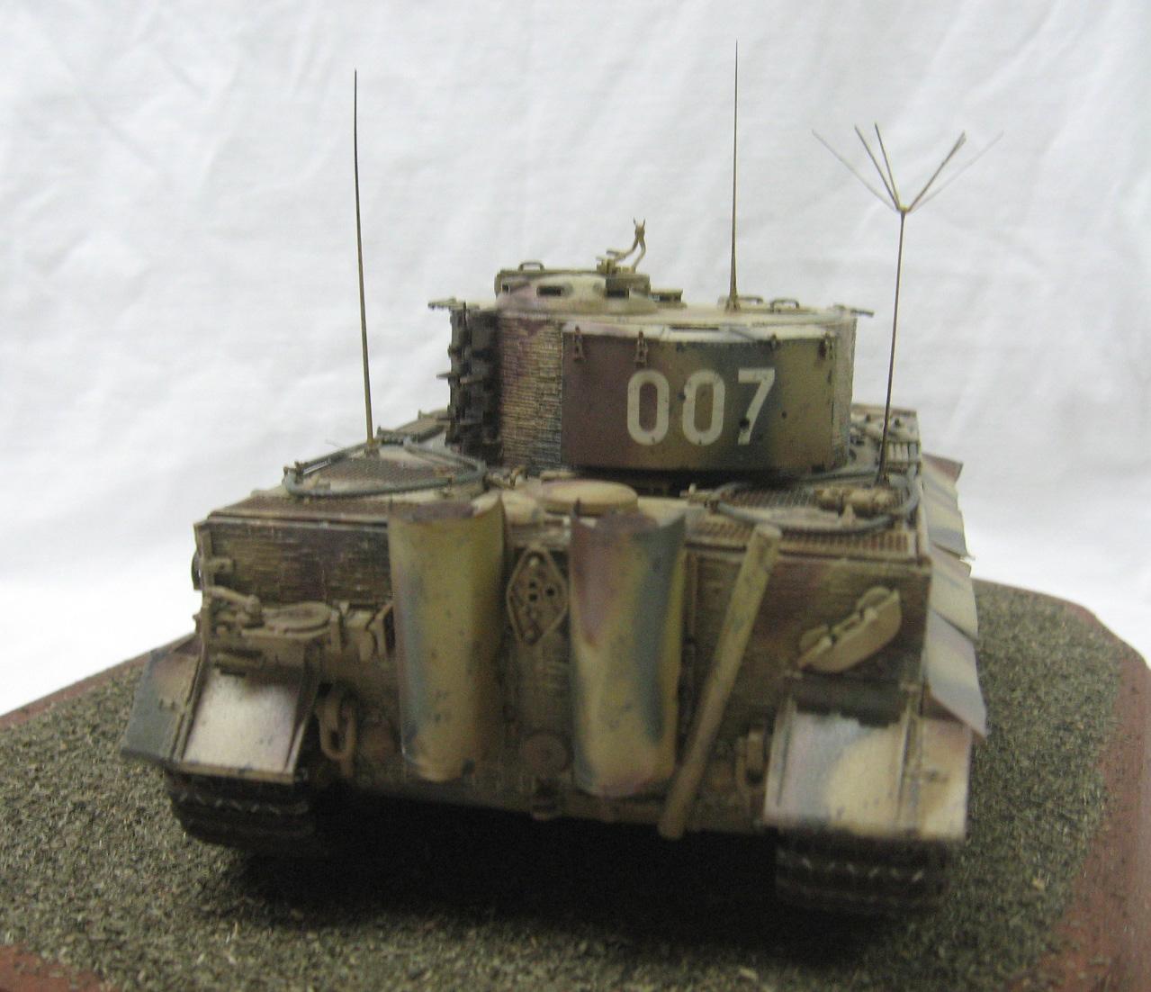 jeff-models-6