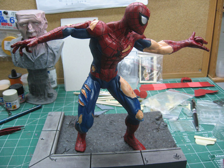 spiderman-new-3