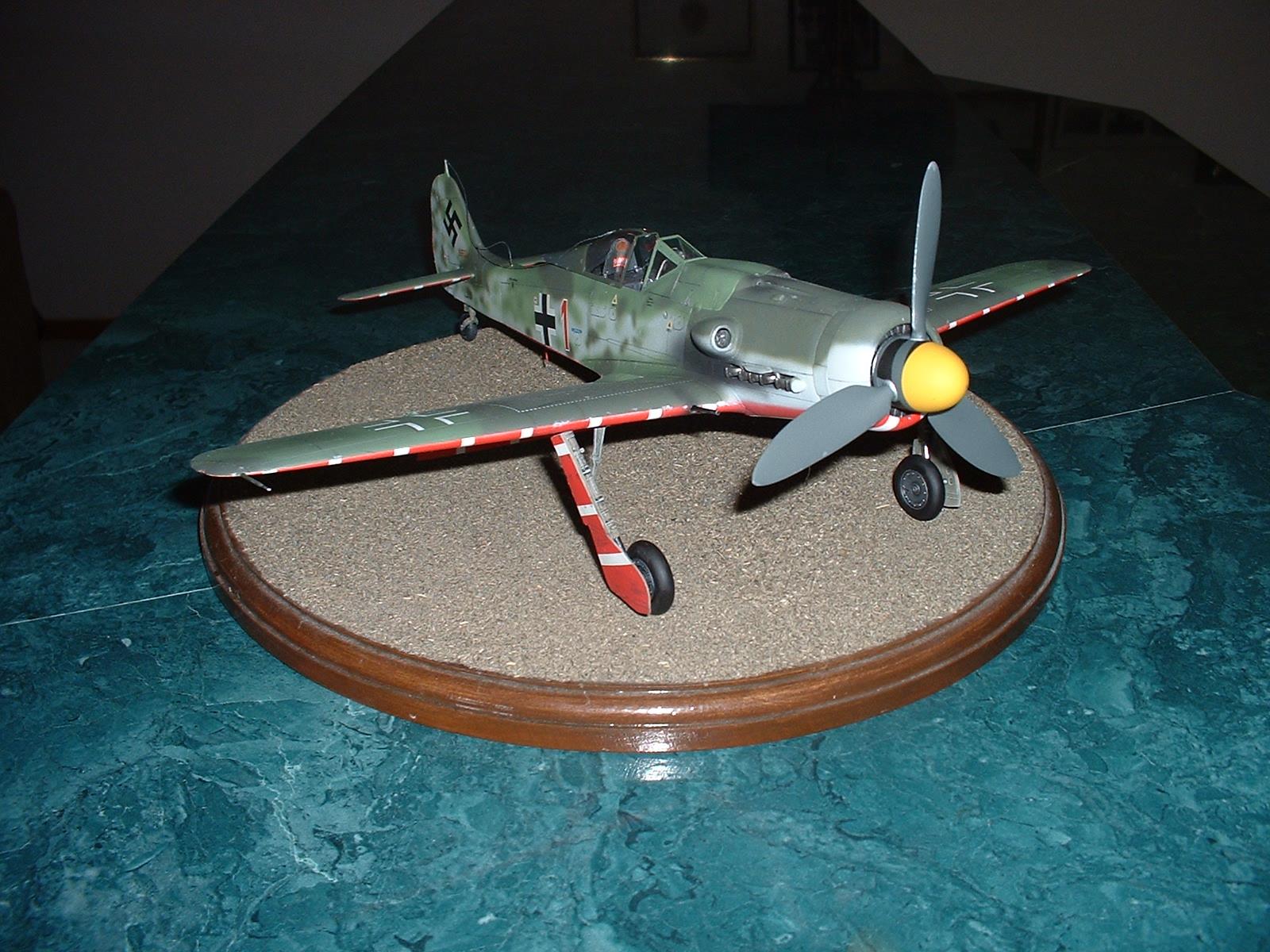 jv44a